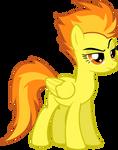 Spitfire (S3 Style)