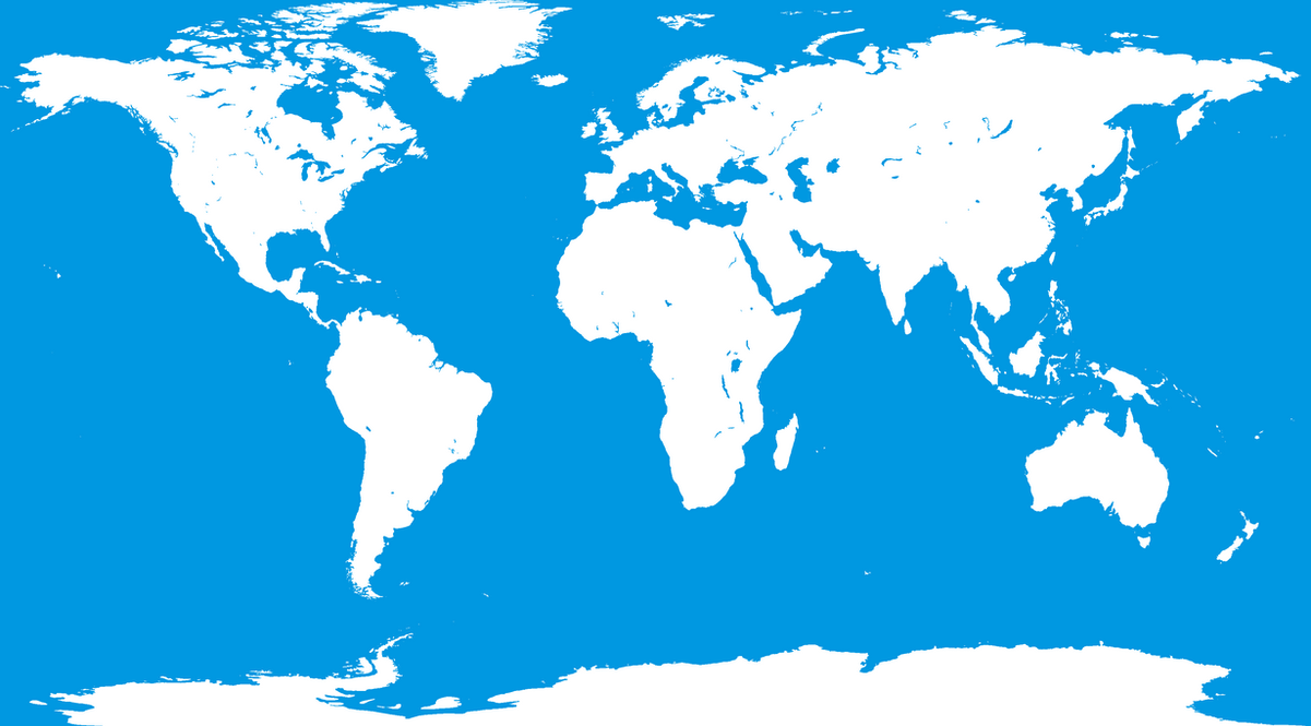 Another world blank map by dinospain on deviantart another world blank map by dinospain gumiabroncs Images