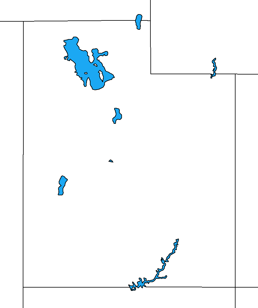 Blank Political Map Of The Usa as well Map Coloring in addition Usa Maps United States Without State Names as well  on usa map utah