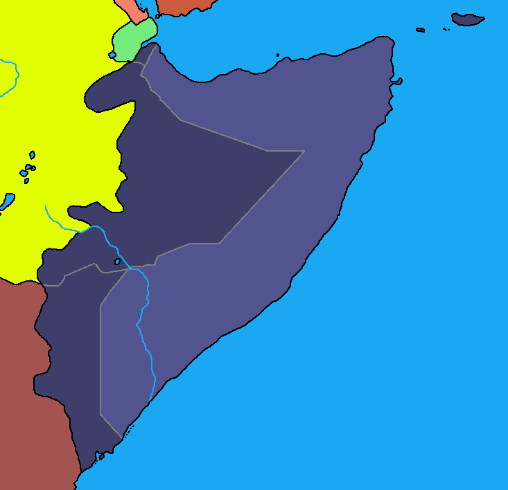 political map of spain with Greater Somalia 563057205 on Spanish American War 32921483 together with Turkmenistan Capital Map also Tuvalu together with Europe p likewise Flag Of The Aceh Sultanate 188891394.