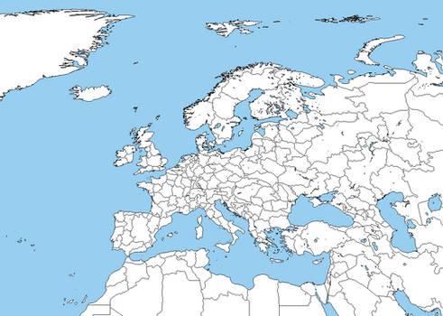 A Balkanized Europe
