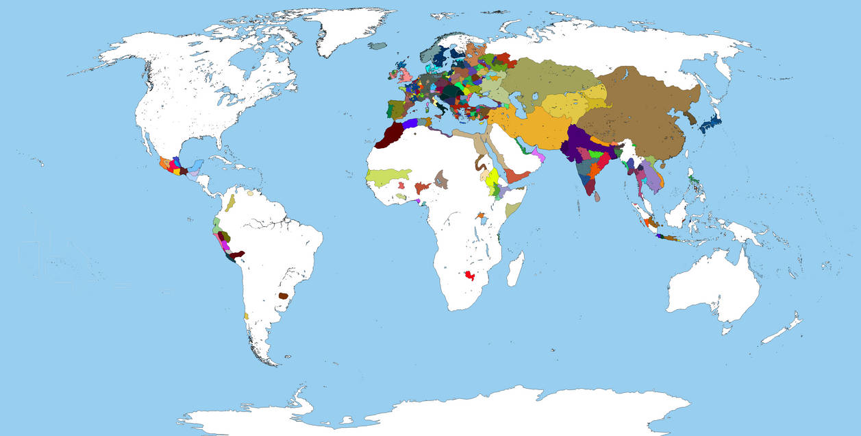Where Is Spain On The Map Of The World.Where Is Spain On The Map Of The World Unsecureflight Nl