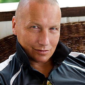 k-mazanik's Profile Picture