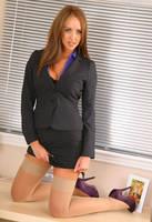 Secretary Brooke 03