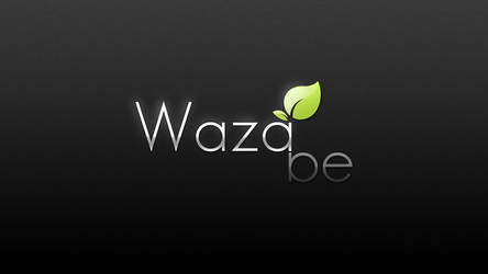 Waza_be by Sph1re