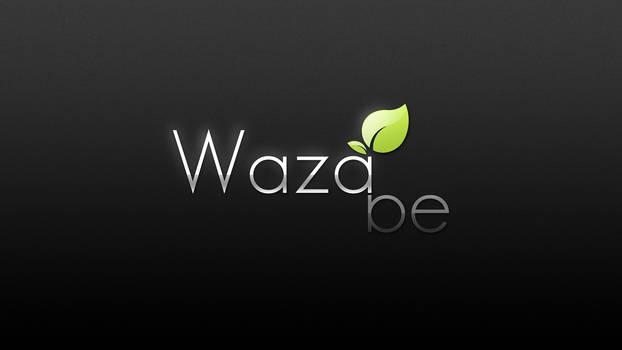 Waza_be