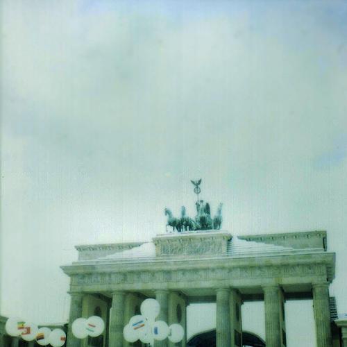 berlinberlin by emilly