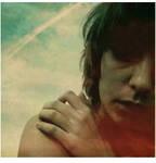 ,lets paint the sky