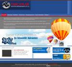 web V16