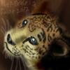 Free leopard icon by Shadow-Corgi