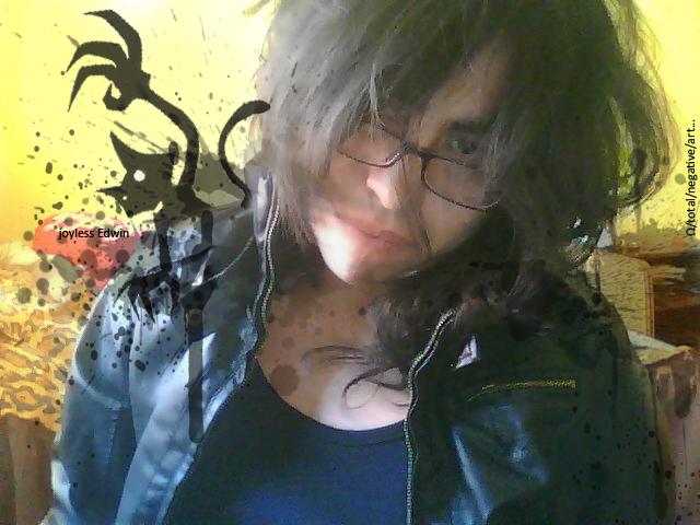 Edwindir's Profile Picture