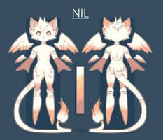 NIL - Ref