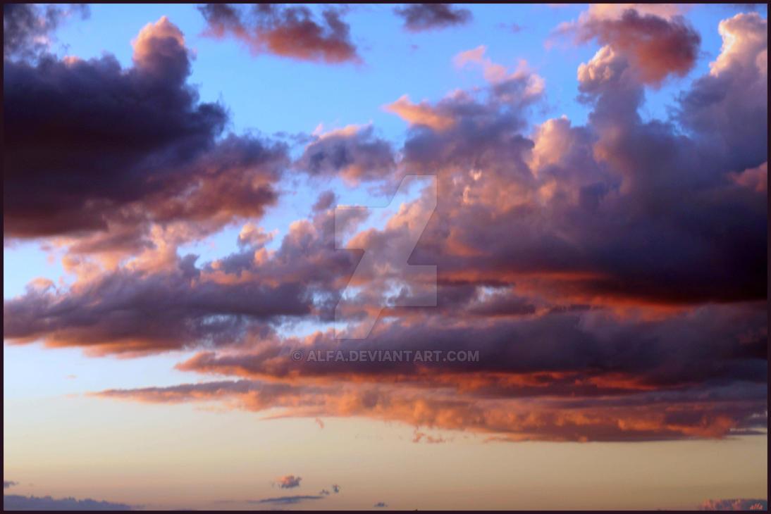 Sky Mb 26 by alfa