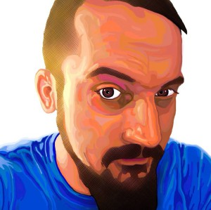 kittypizzadude's Profile Picture