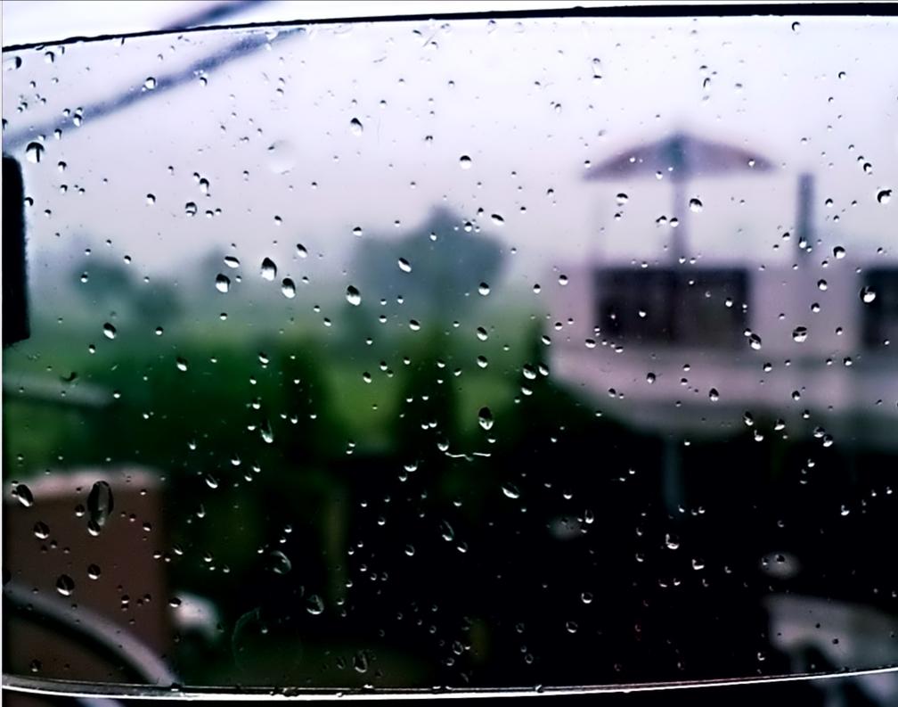 Monsoon'16 II by rohitbrisk