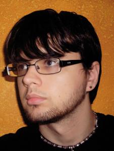 nonsenzedesigns's Profile Picture