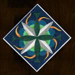 Yaron's emblem by marmota-b