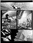 Arkham.1 promo-comic pg -03