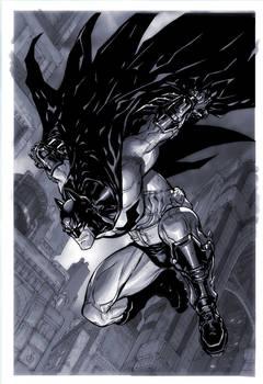Arkham City.1.cover.greys
