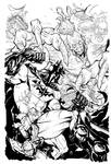Arkham City.1.pg.1