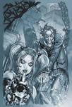 Arkham City.3.cover.greys