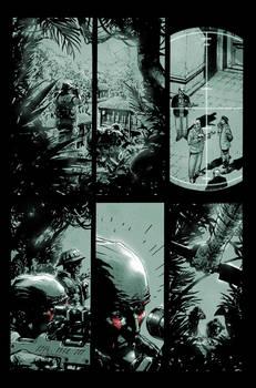 DB.page.01