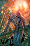 ArkhamCity5page18colors by Chuckdee