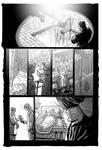 StarCraft page 4
