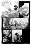 StarCraft page 3