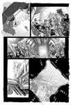 StarCraft page 2