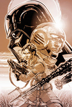 Star Wars.cvr.issue1