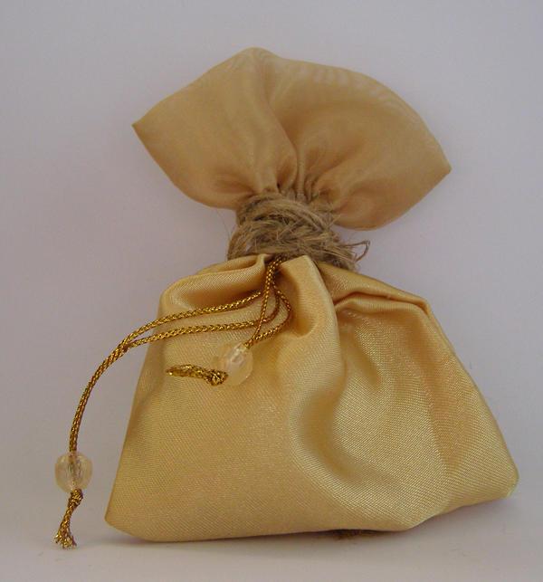Bag of Gold 1