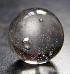 Crystal ball 2