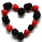 Berry Love