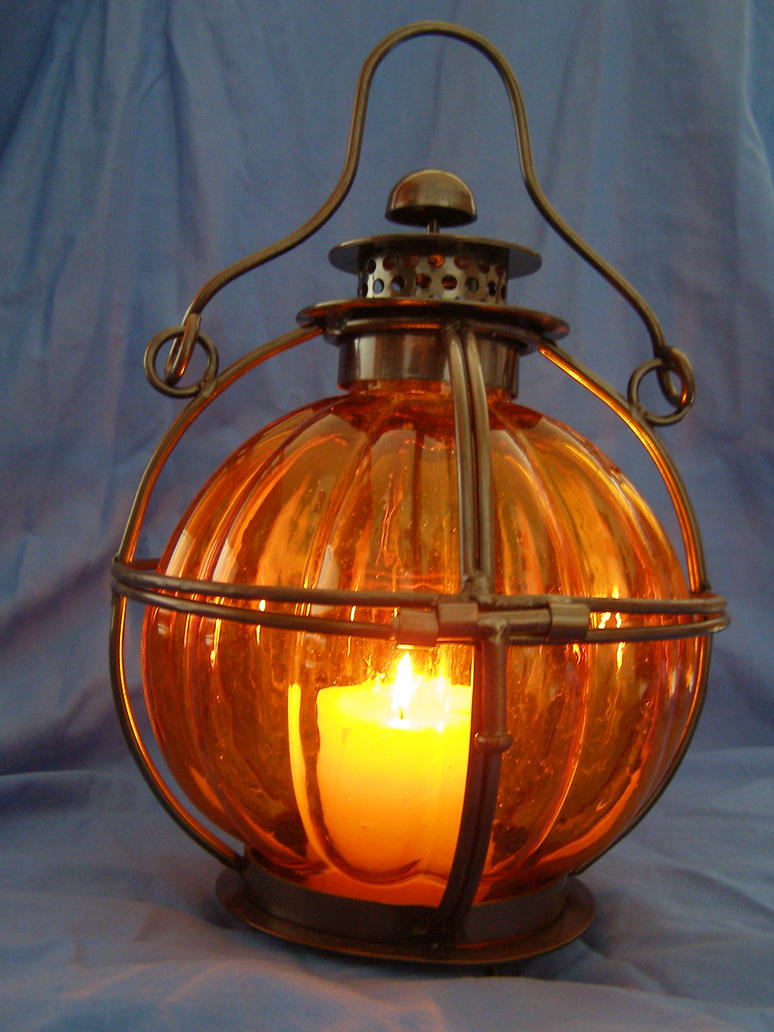 lamp stock 2 by chop-stock