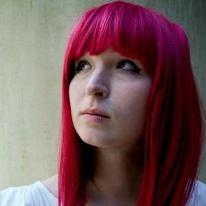 CirataCosplay's Profile Picture