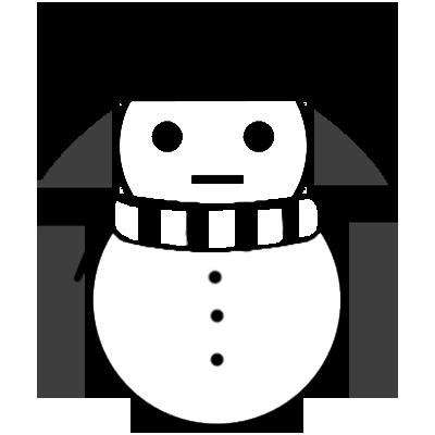 Winter Brawl set symbol by SamuraiOfTheGrove