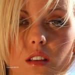 Lindsey Close Up 01
