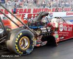 Drag Race Series 012