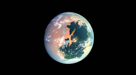 scarce world update by homer1960