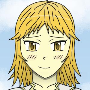 SolaceDescending's Profile Picture