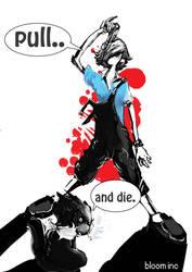 pull the trigger v2 by boibigbug