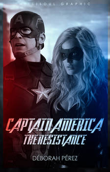 Captain-America-The-Resistance