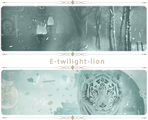 E-twilight-Tiger