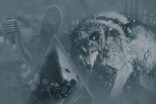 Wolves-blue