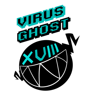 VGXVIII's Profile Picture