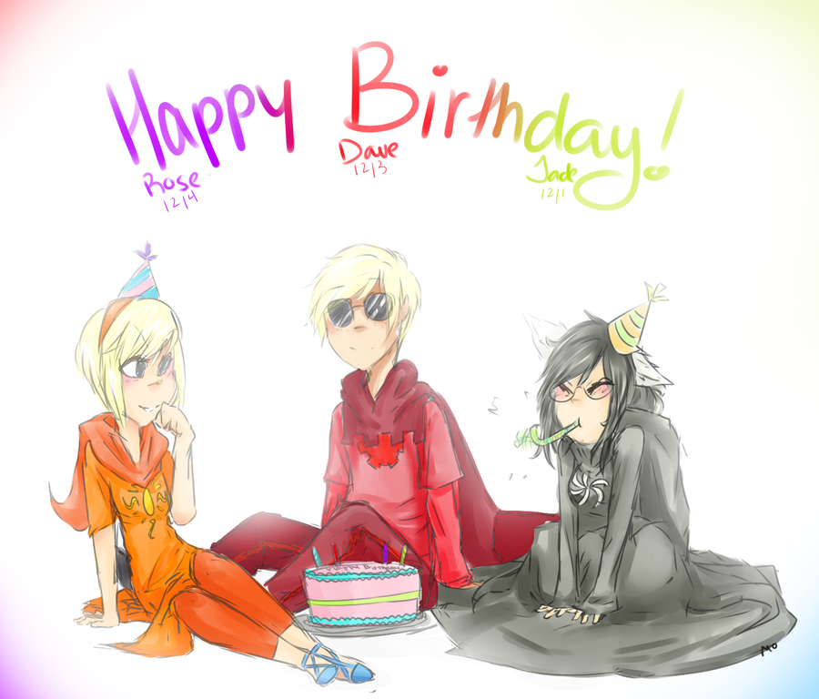 hbd betas by sonicat62