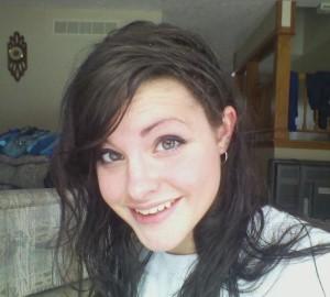 jacquelineann95's Profile Picture