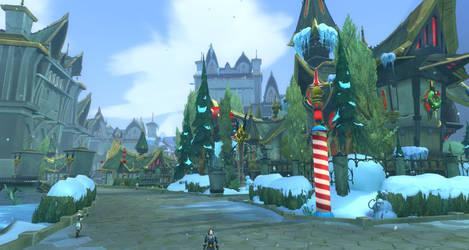 Winterfest Illium 47