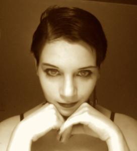 Sins0mnia's Profile Picture